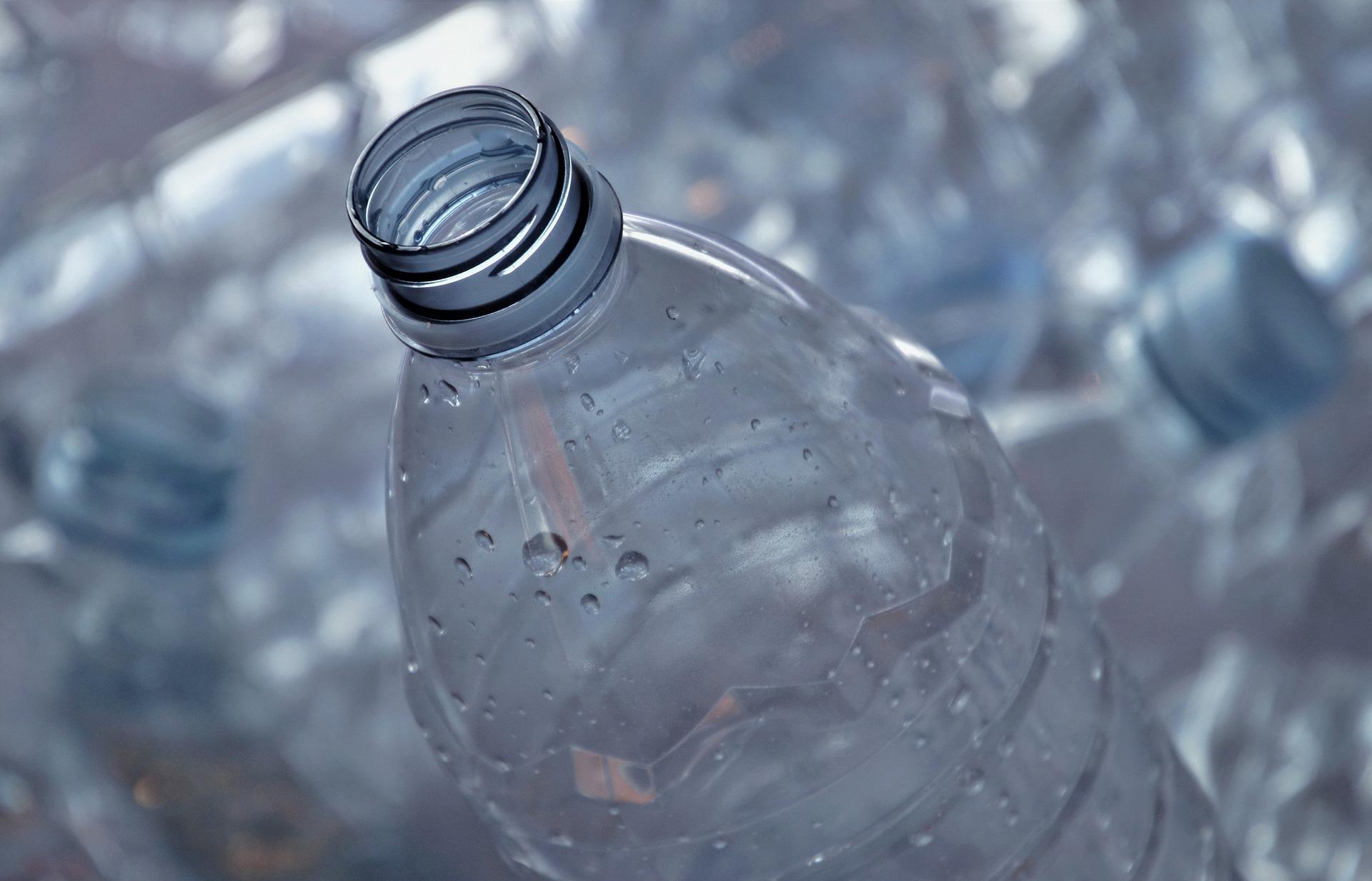 челлендж июль без пластика